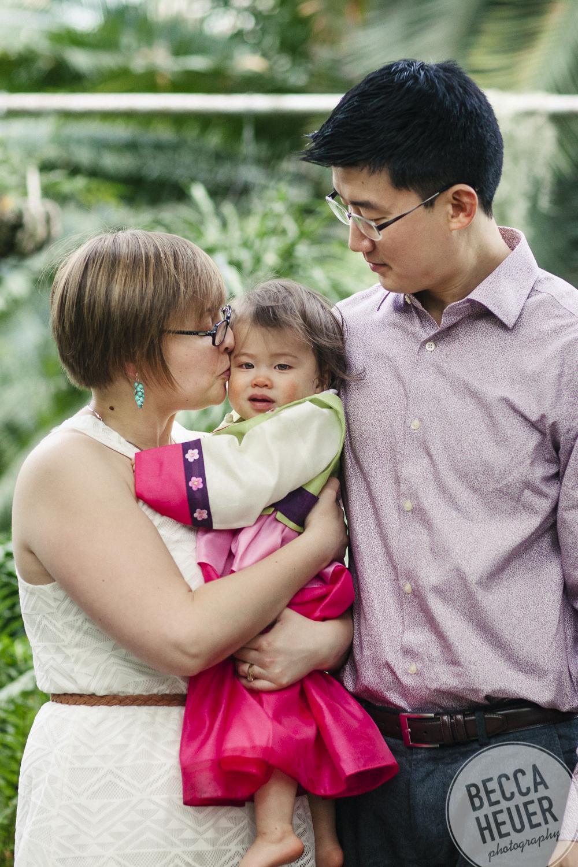 Rhee Family blog-20.jpg