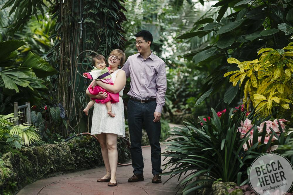 Rhee Family blog-21.jpg
