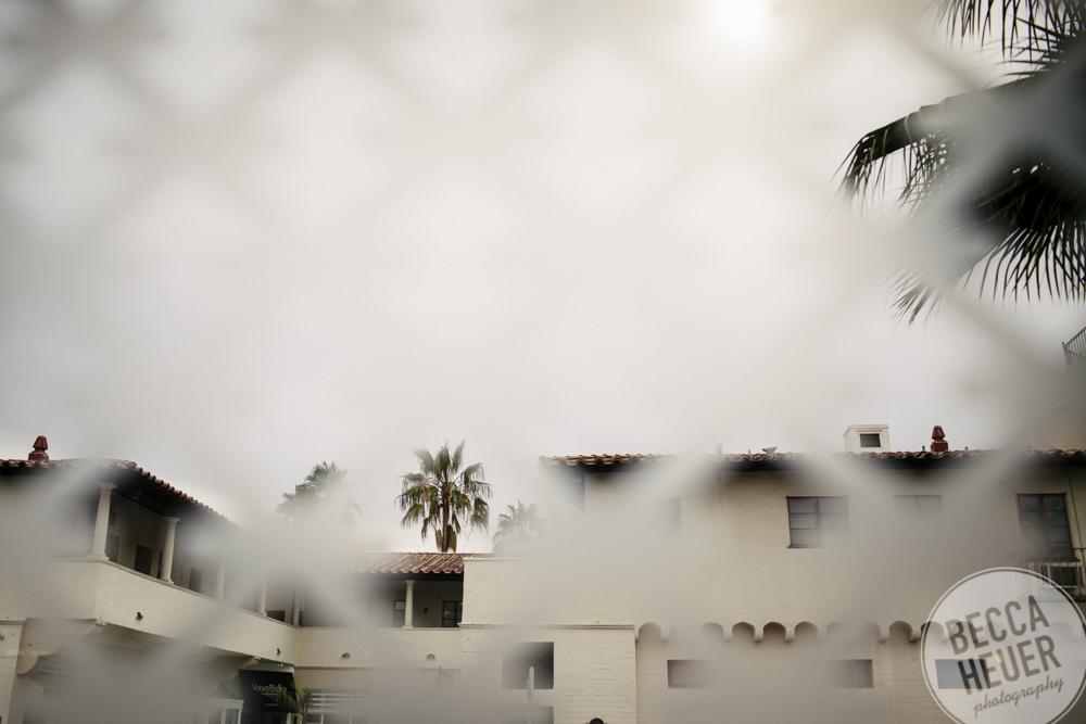Palm Springs 2016-013.jpg