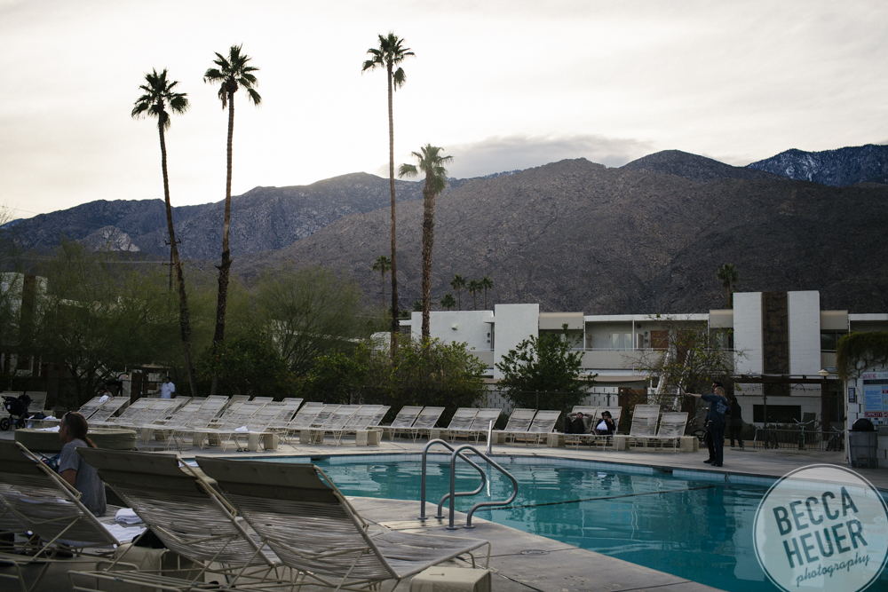 Palm Springs 2016-031.jpg