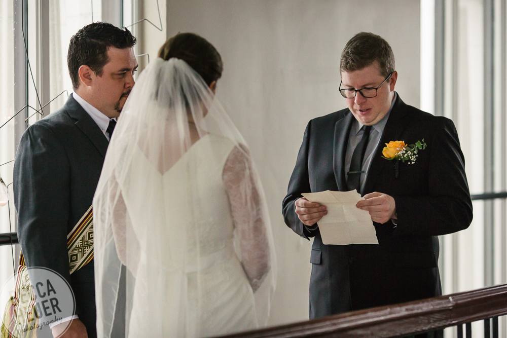 Agne and Paul_Wedding_10-01-17_Blog-040.jpg