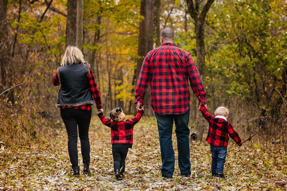 K Family Insta-001.jpg