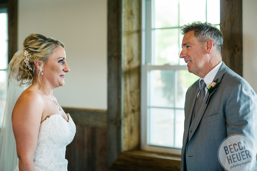 Emily and Bob Wedding_blogo-010.jpg