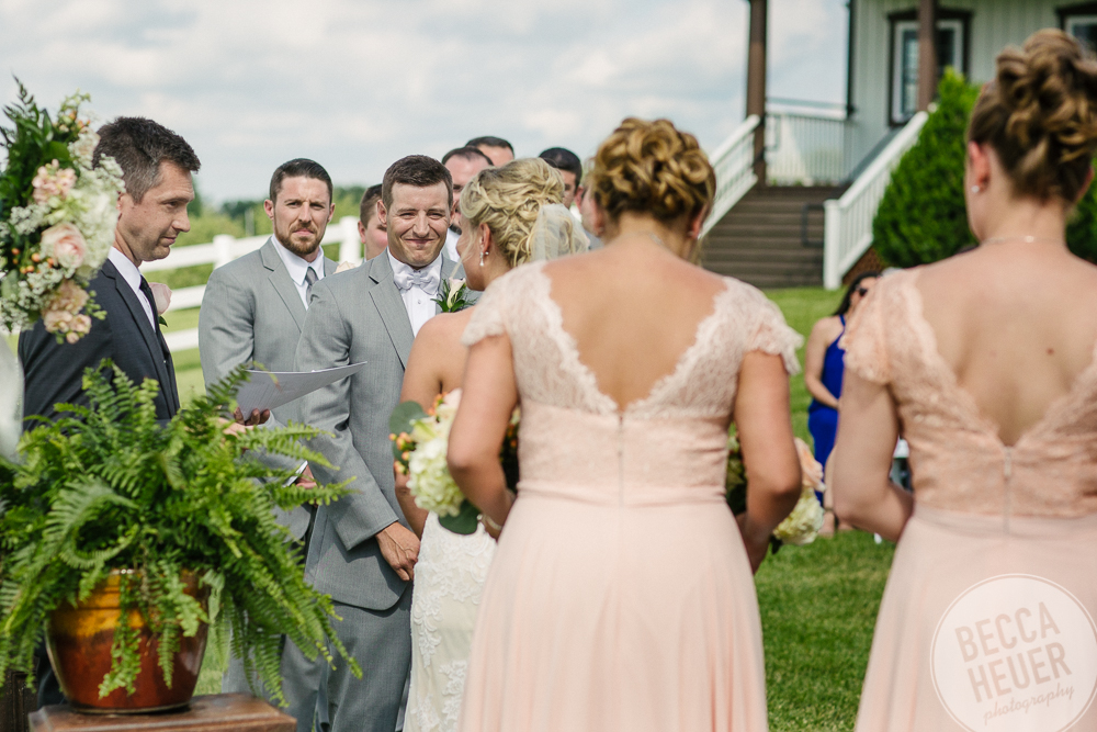 Emily and Bob Wedding_blogo-070.jpg
