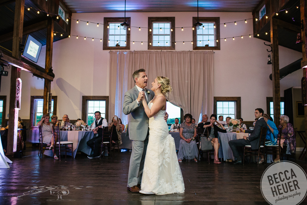 Emily and Bob Wedding_blogo-133.jpg