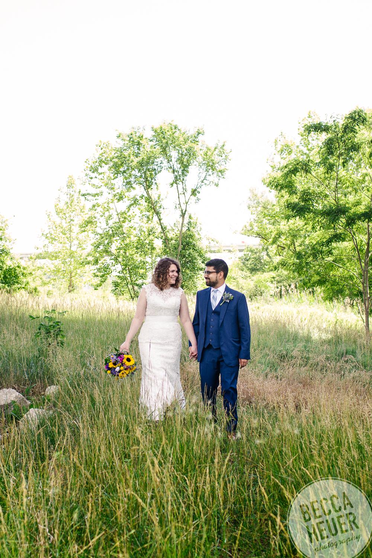 Casey and Tanveer_Blogo1-001-4.jpg