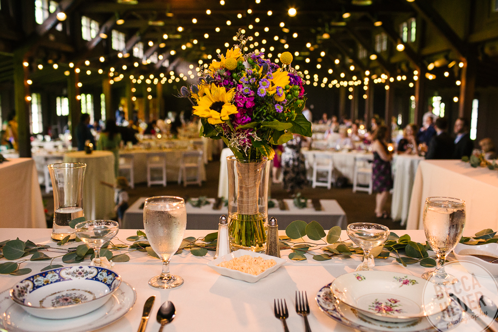 Cuyahoga Valley Wedding Blog_062318-048.jpg