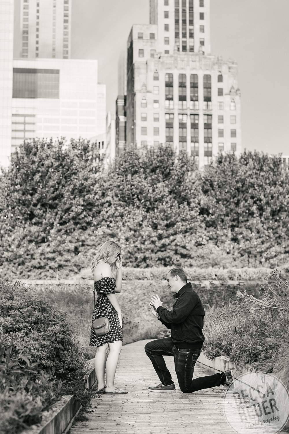 North Avenue Beach_Engagement_BLOG-008.jpg