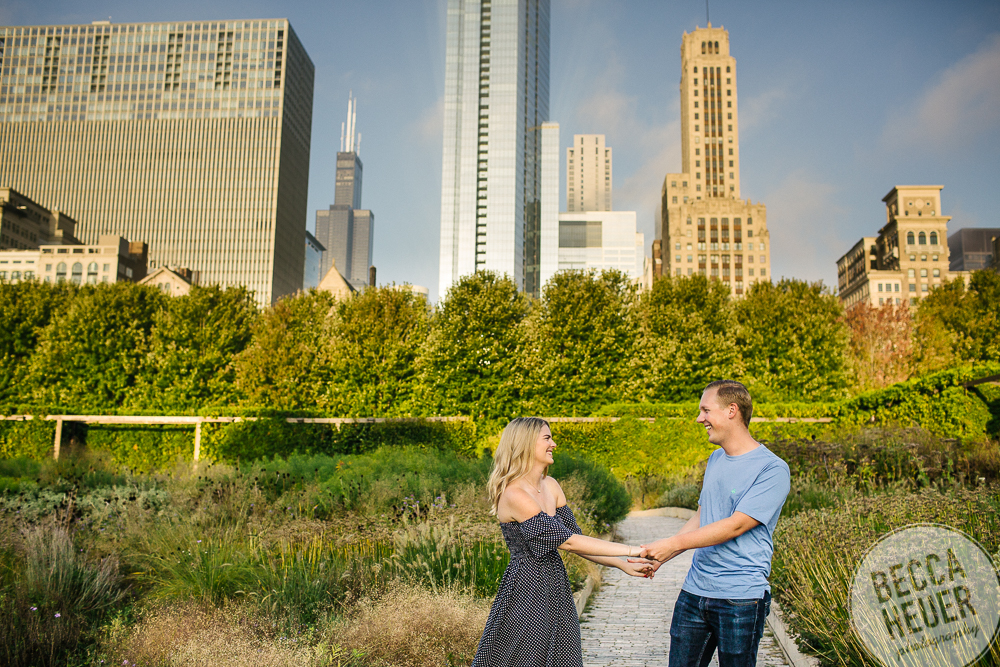 North Avenue Beach Engagement_BLOG-019.jpg