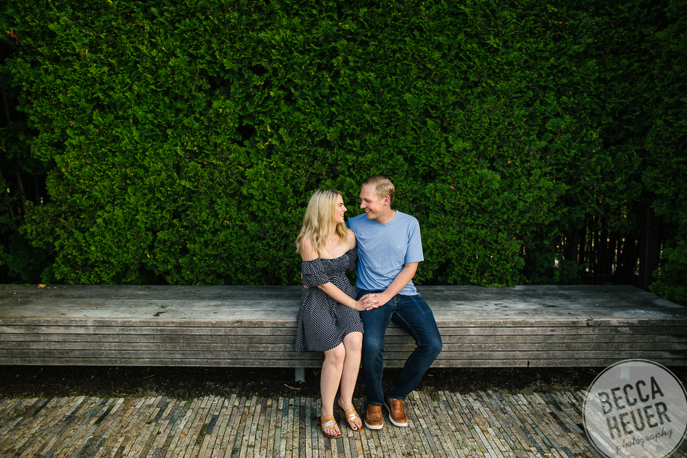 North Avenue Beach Engagement_BLOG-030.jpg