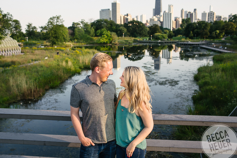 North Avenue Beach Engagement_BLOG-049.jpg