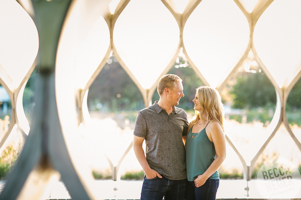 North Avenue Beach Engagement_BLOG-060.jpg