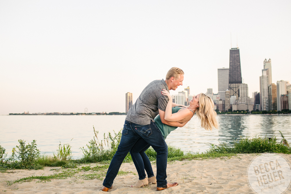 North Avenue Beach Engagement_BLOG-074.jpg