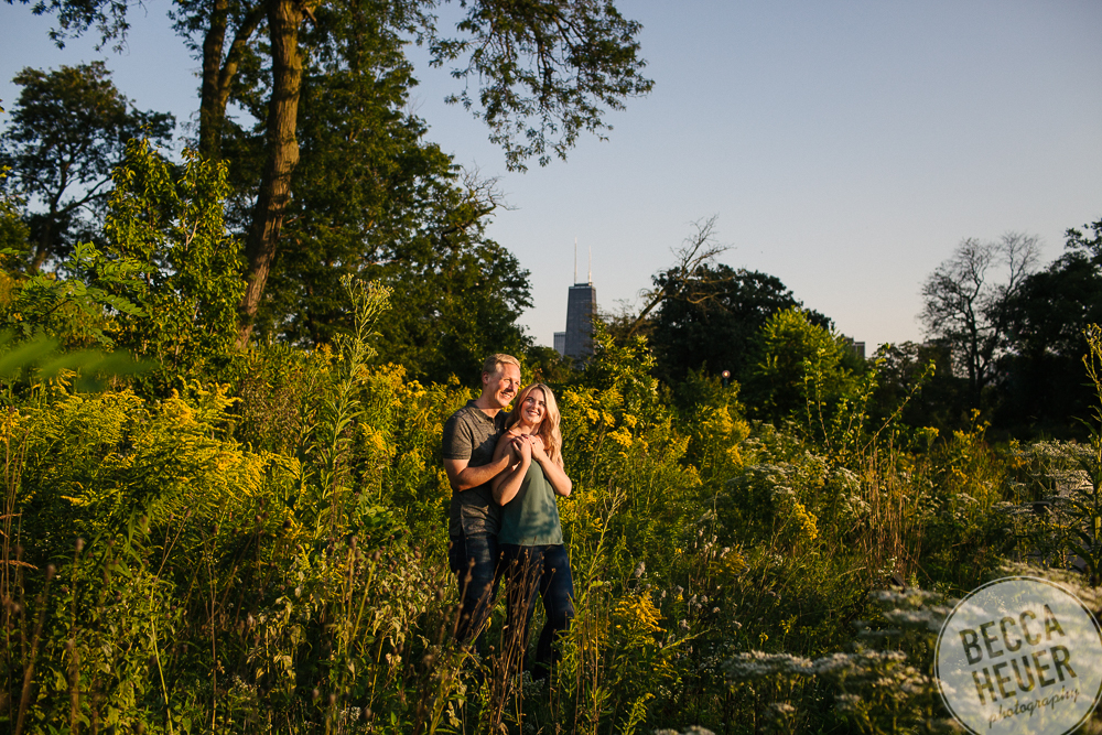 North Avenue Beach Engagement_BLOG-072.jpg