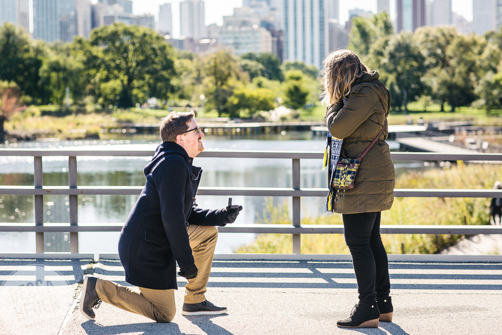 LincolnPark Proposal_Engagement Photography-002.jpg