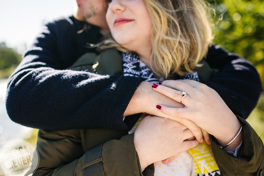 LincolnPark Proposal_Engagement Photography-016.jpg