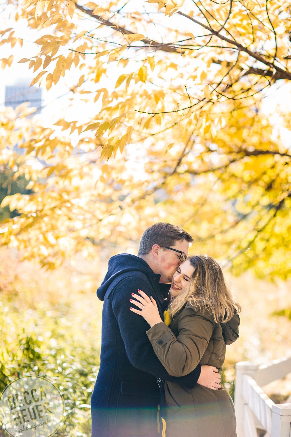 LincolnPark Proposal_Engagement Photography-019.jpg
