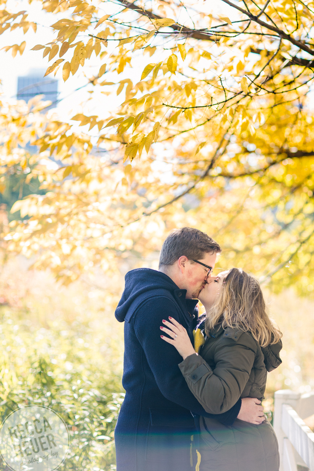 LincolnPark Proposal_Engagement Photography-020.jpg
