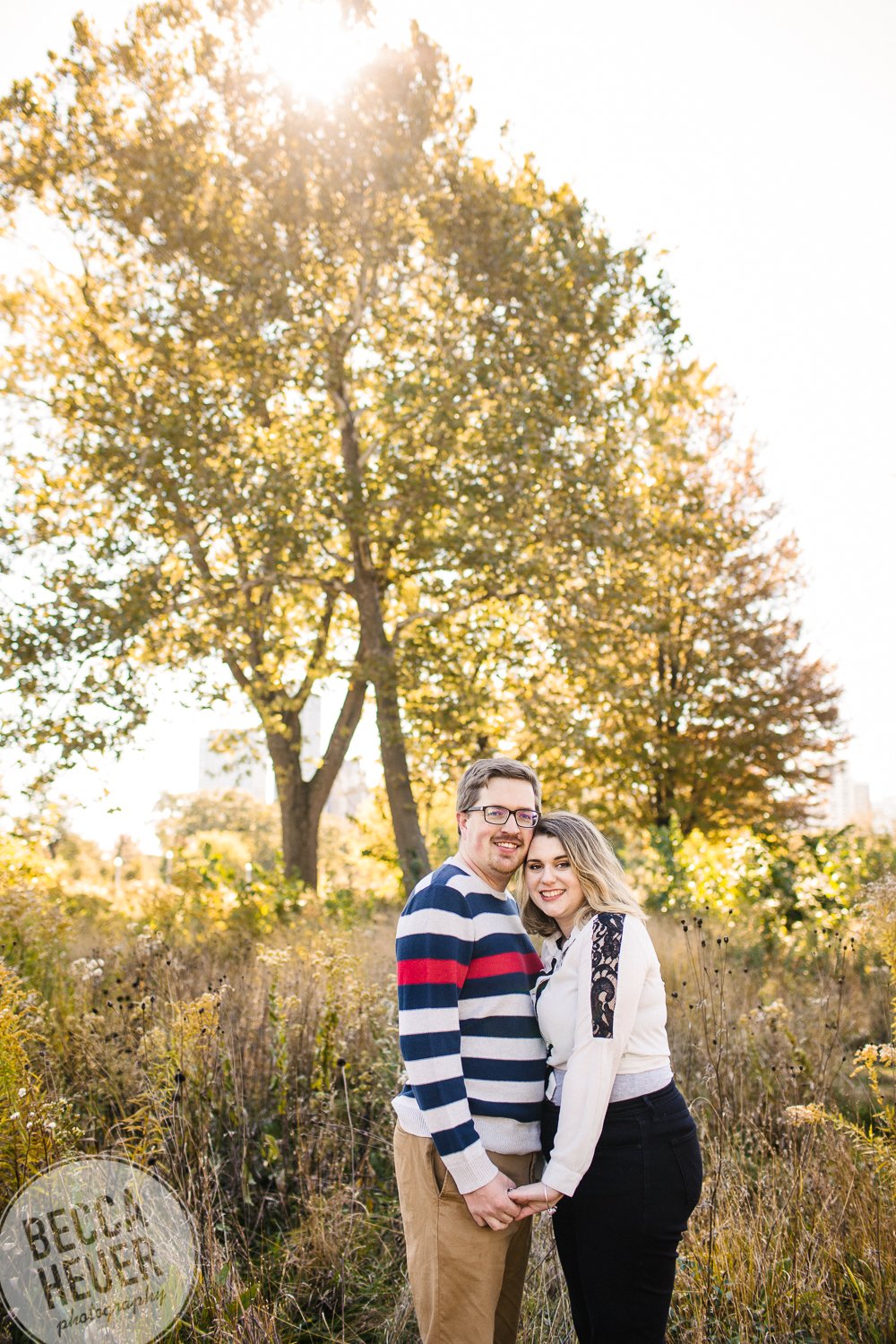 LincolnPark Proposal_Engagement Photography-023.jpg