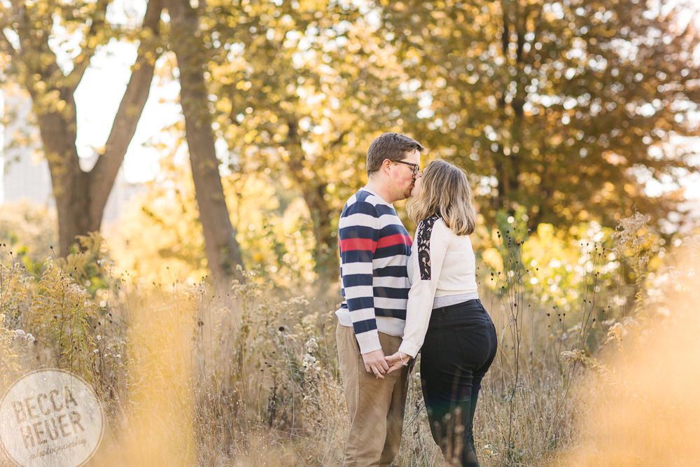 LincolnPark Proposal_Engagement Photography-025.jpg