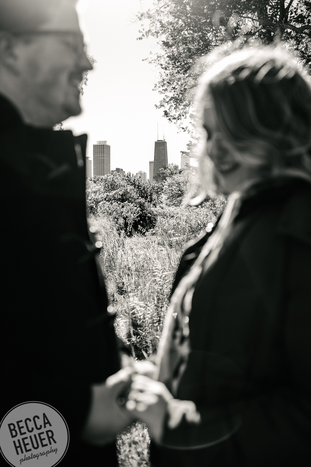 LincolnPark Proposal_Engagement Photography-028.jpg