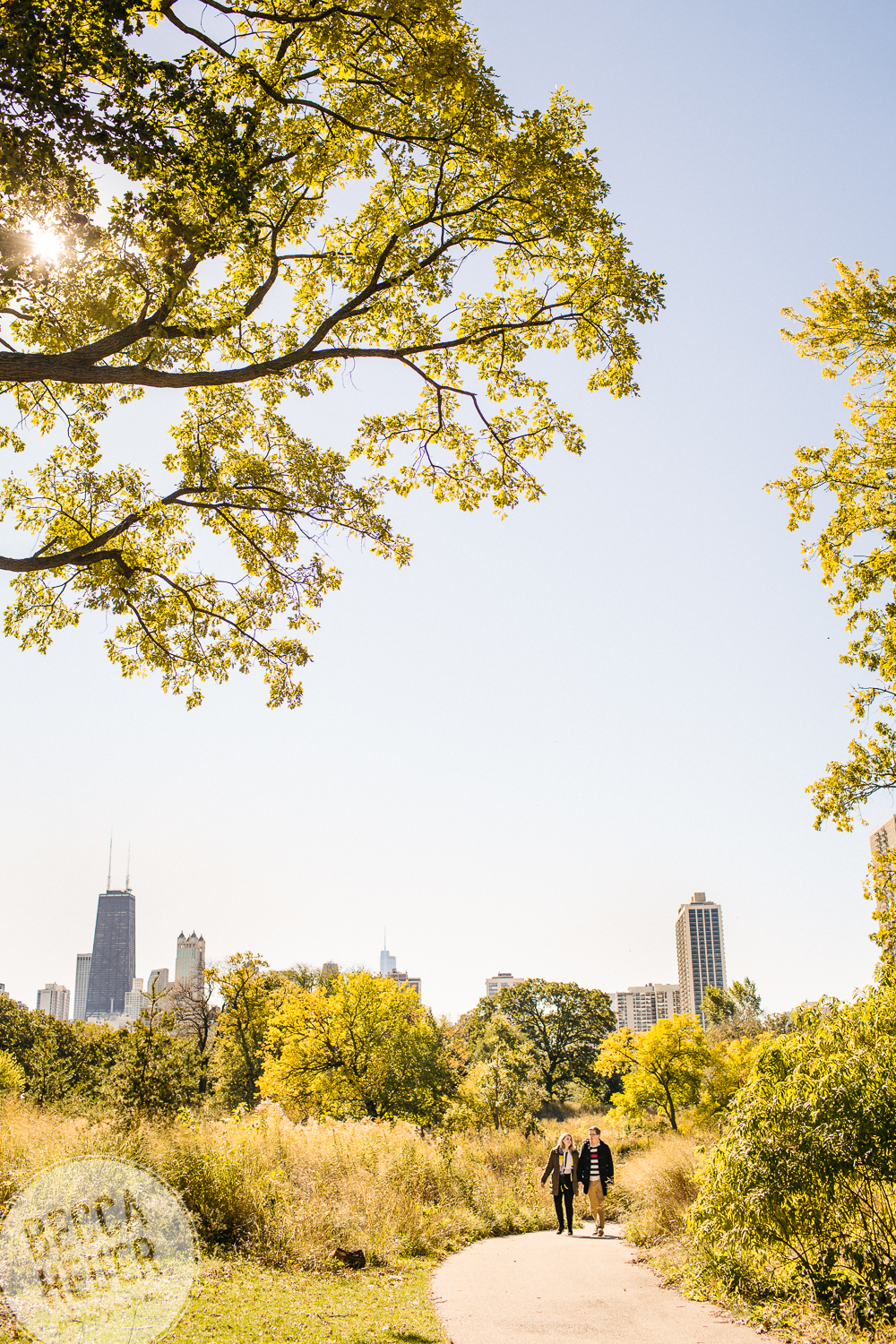 LincolnPark Proposal_Engagement Photography-030.jpg