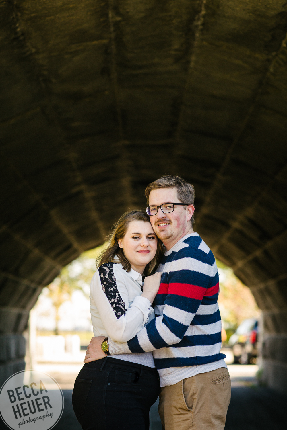 LincolnPark Proposal_Engagement Photography-034.jpg