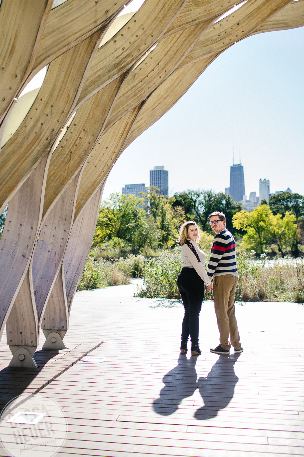 LincolnPark Proposal_Engagement Photography-041.jpg