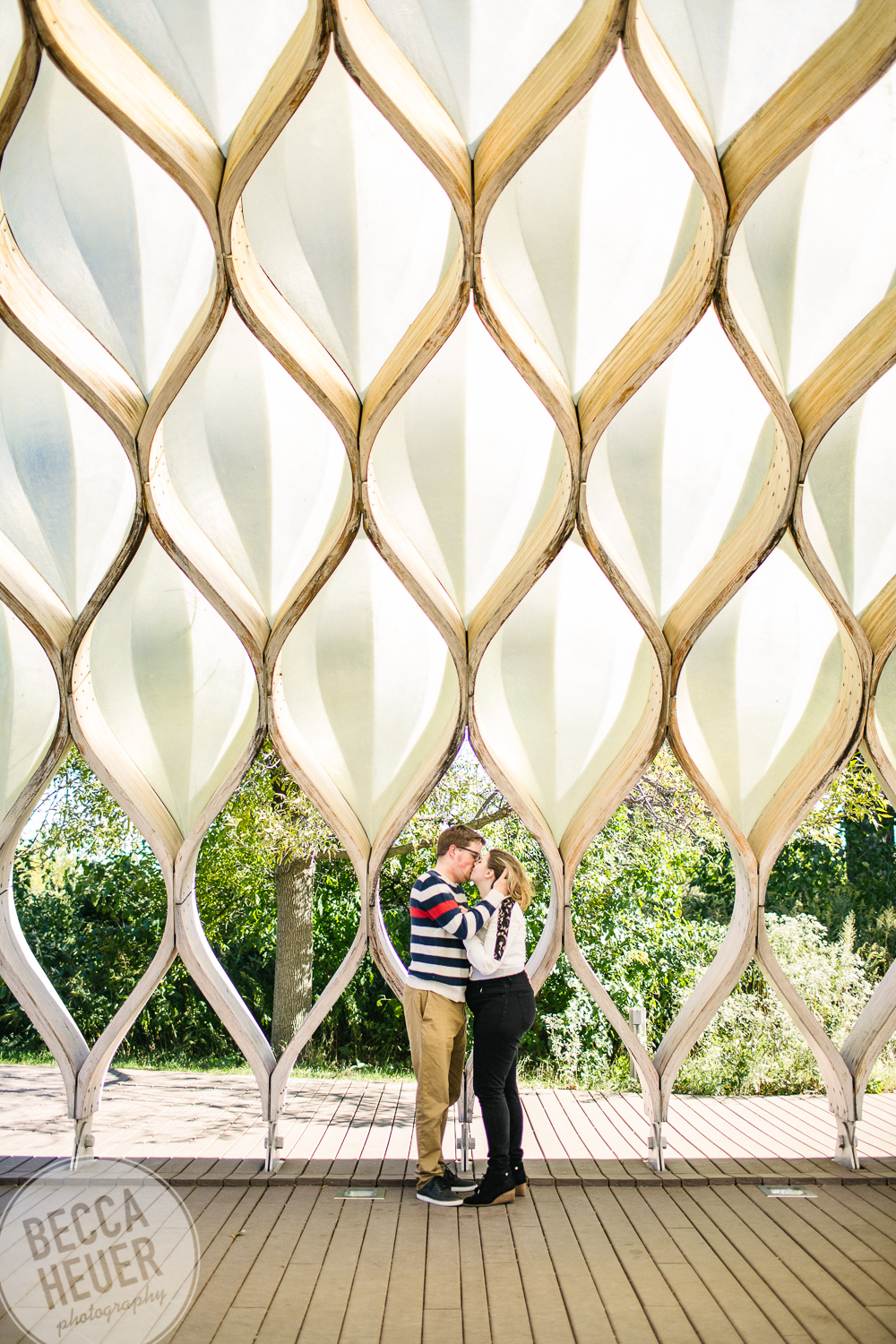 LincolnPark Proposal_Engagement Photography-039.jpg