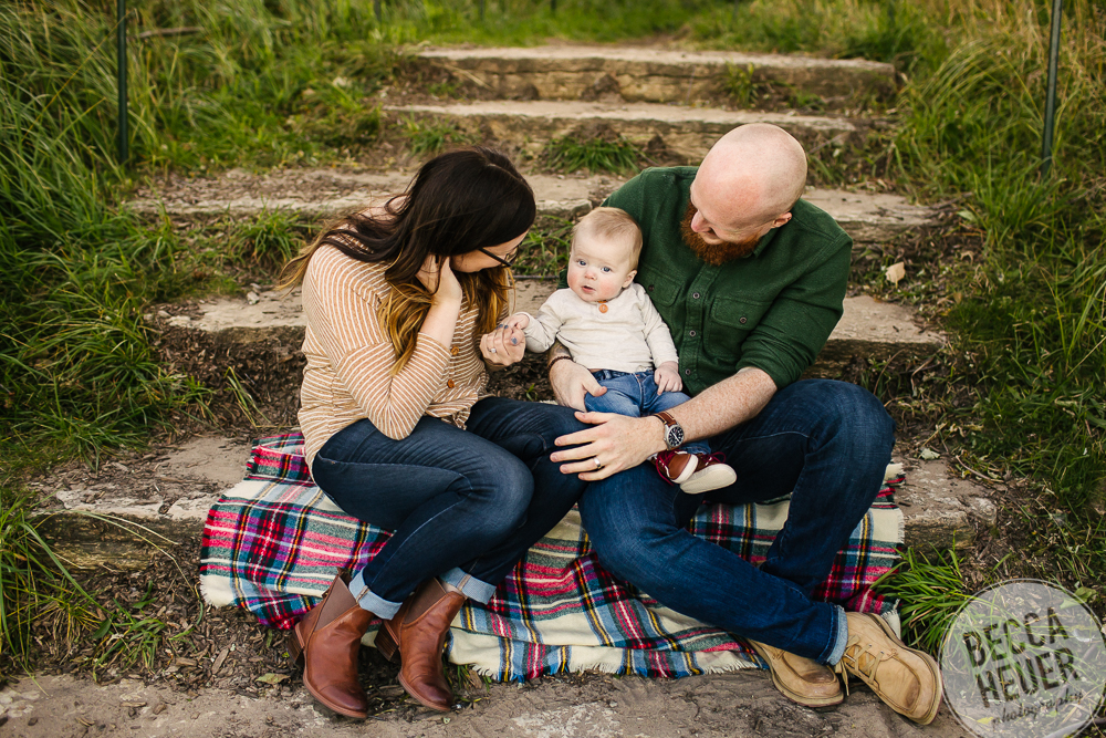 Montrose Harbor Family Session_Blog-017.jpg