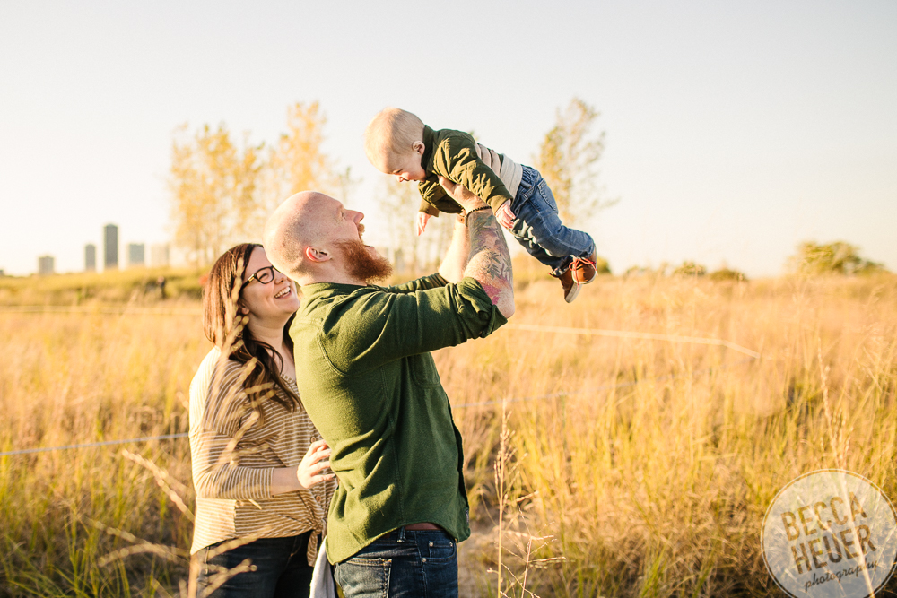 Montrose Harbor Family Session_Blog-025.jpg