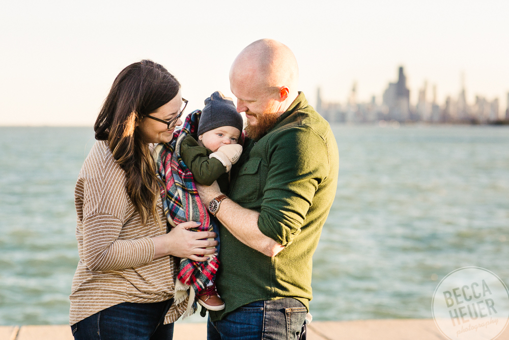 Montrose Harbor Family Session_Blog-029.jpg