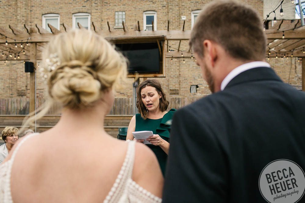 Park and Field Wedding_Chicago Wedding-021.jpg