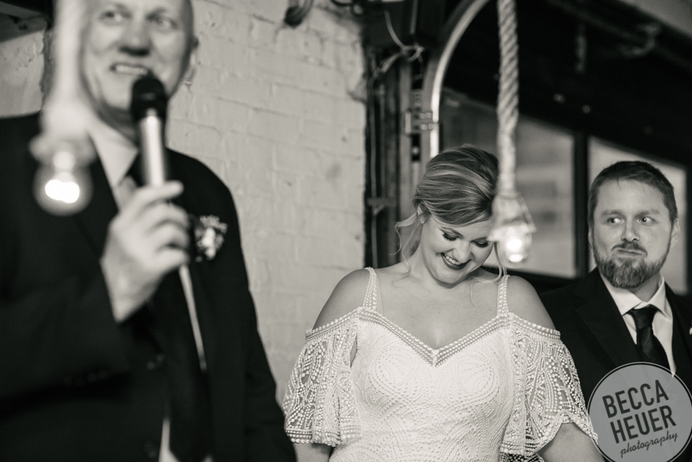 Park and Field Wedding_Chicago Wedding-092.jpg