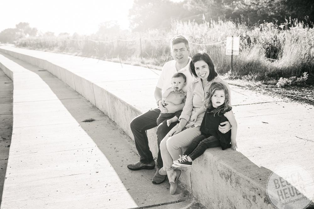 Jansson Family_092018_BLOG-005.jpg