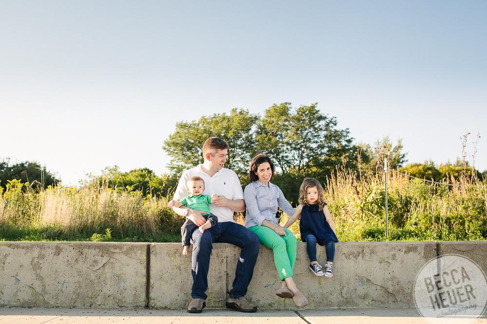 Jansson Family_092018_BLOG-007.jpg