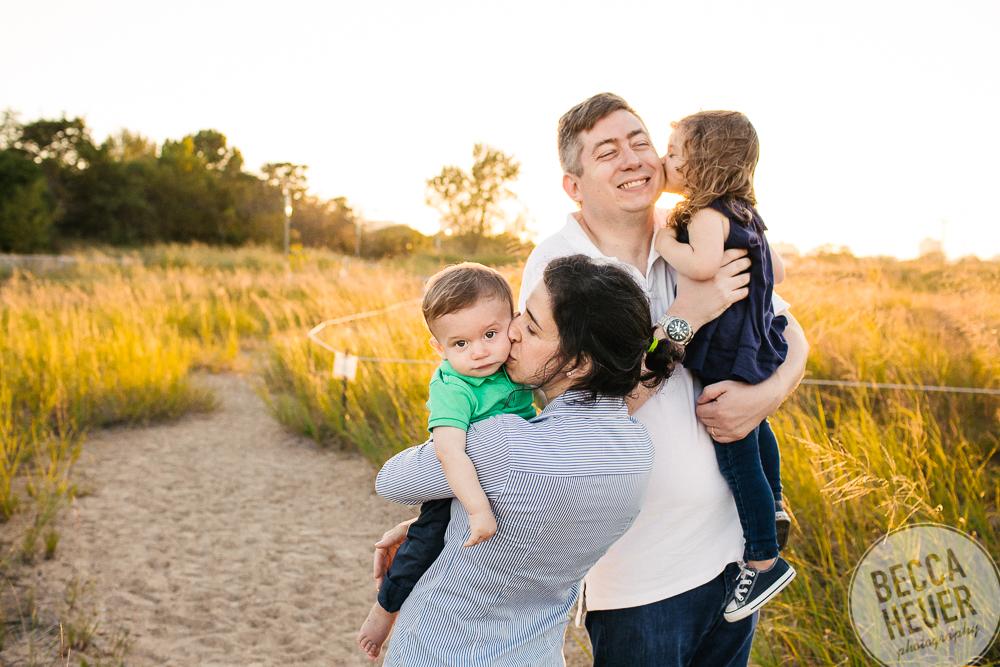 Jansson Family_092018_BLOG-034.jpg