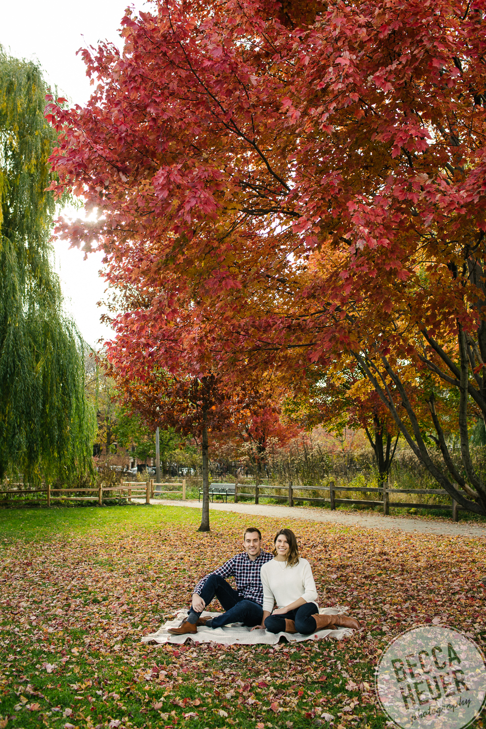 Chicago Engagement Photos-001.jpg