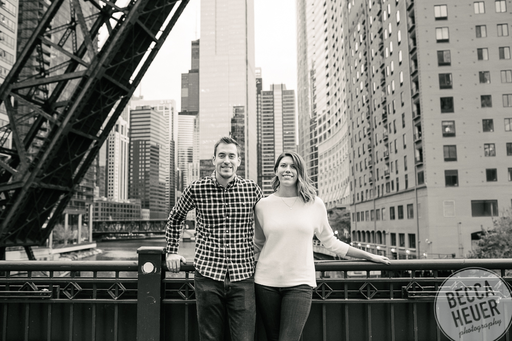 Chicago Engagement Photos-027.jpg
