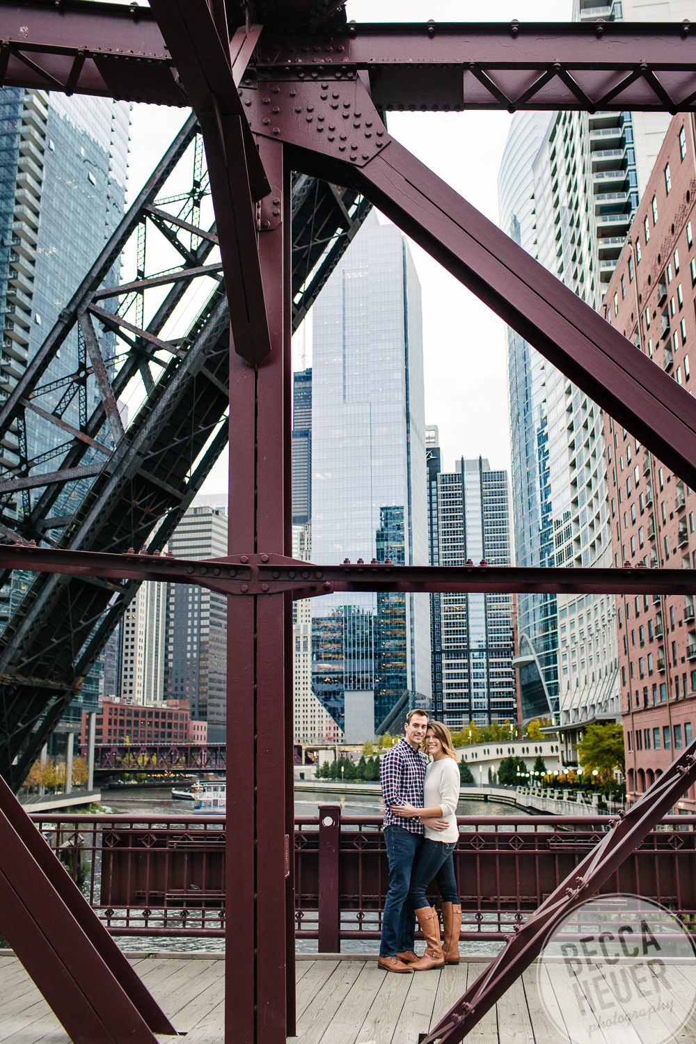Chicago Engagement Photos-028.jpg
