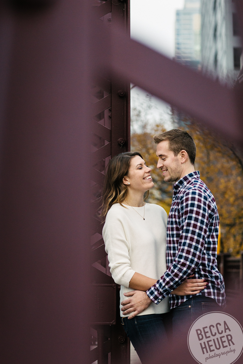 Chicago Engagement Photos-031.jpg