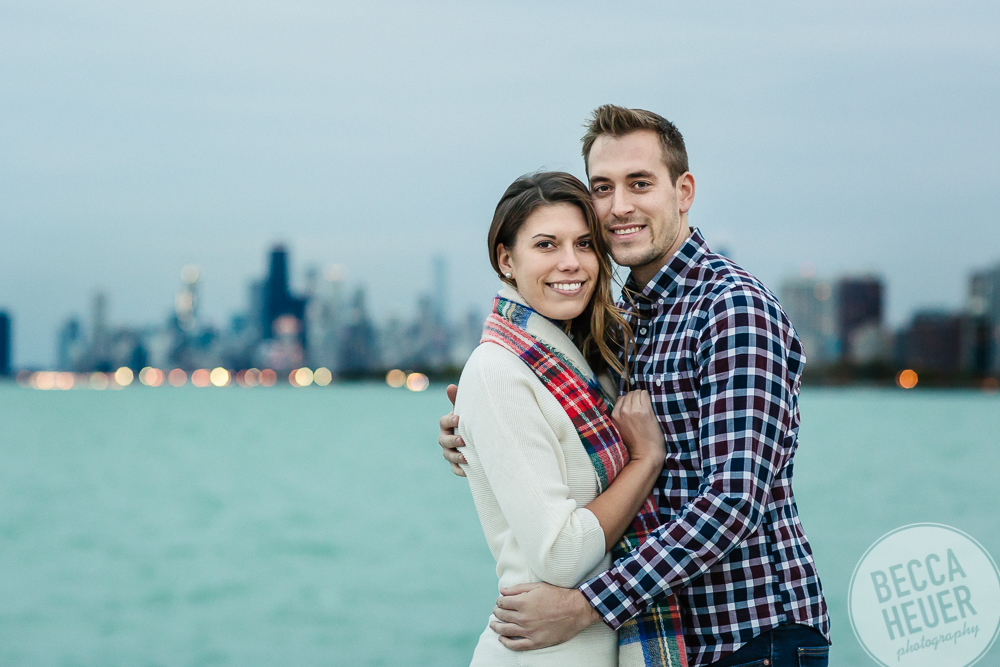 Chicago Engagement Photos-035.jpg