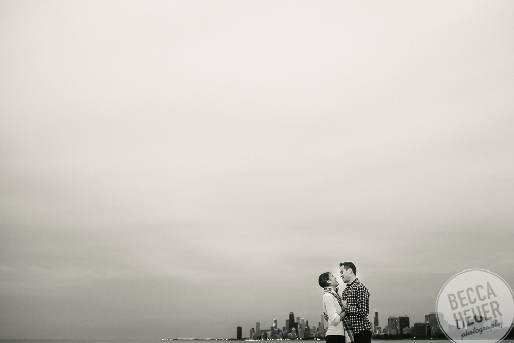 Chicago Engagement Photos-038.jpg