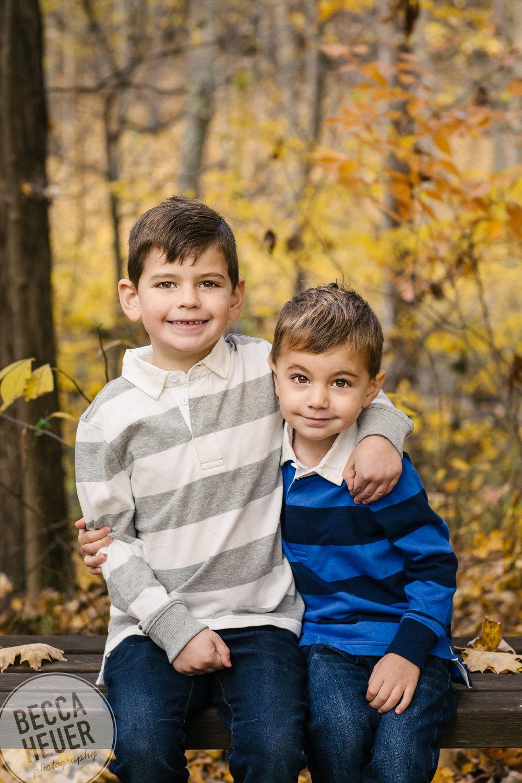 Indiana Family Photographer-001.jpg