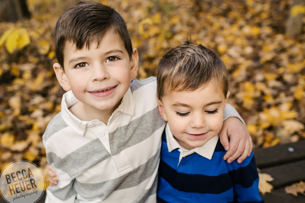 Indiana Family Photographer-003.jpg