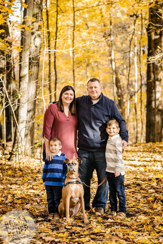 Indiana Family Photographer-005.jpg