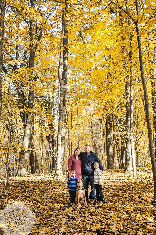 Indiana Family Photographer-007.jpg