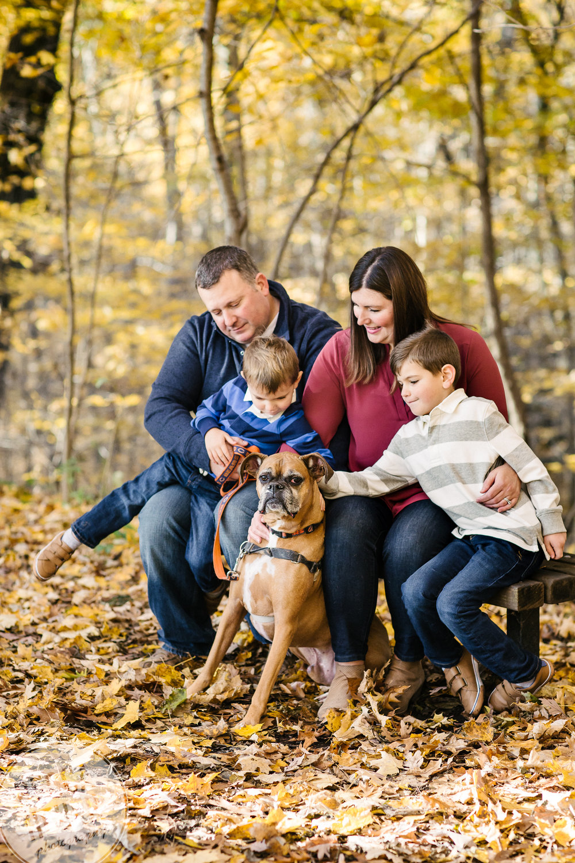 Indiana Family Photographer-022.jpg