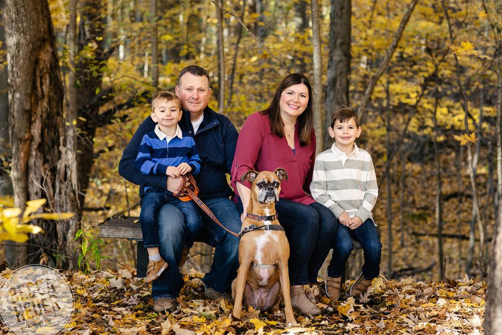 Indiana Family Photographer-018.jpg