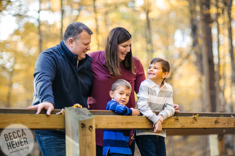 Indiana Family Photographer-032.jpg